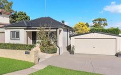 17 Simpson Street, Putney NSW