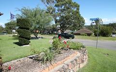 65 Kulai Street, Charlestown NSW