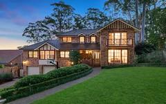 67 Ada Avenue, Wahroonga NSW