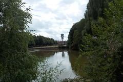 Steenokkerzeel (Rumskedi) Tags: europa belgique belgië belgien boostpicasa europe欧洲 monde世界 steenokkerzeel
