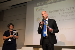 Workplace Pride 2017 International Conference - Low Res Files-261