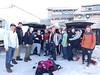 Pro Ride Mt Baker crew