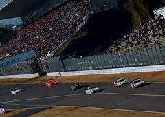 2017 SUPER GT GT300 Demo race Start Scene (2017 Motorsports Fan Thanks day Suzuka) (Tatsuya Endo) Tags: supergt スーパーgt autobacs オートバックス gt300 mercedesbenz mercedesamg mercedes メルセデスベンツ メルセデスamg メルセデス amg yokohamatire yokohama advan ヨコハマタイヤ ヨコハマ アドバン 横浜ゴム lamborghini ランボルギーニ lamborghinnihuracangt3 lamborghinihuracan ランボルギーニウラカンgt3 ランボルギーニウラカン huracangt3 huracan ウラカンgt3 ウラカン porsche ポルシェ porsche911gt3r ポルシェ911gt3r 911gt3r 911 bmw bmwm6gt3 m6gt3 bridgestone potenza ブリヂストン ポテンザ lotus ロータス lotusevola ロータスエヴォ―ラ evola エヴォ―ラ nikon ニコン 三重県 mie 鈴鹿市 鈴鹿 suzuka 鈴鹿サーキット suzukacircuit car racingcar gtcar fightgsr 初音ミク hatsunemiku gulf ガルフ evangelion eva エヴァンゲリオン エヴァ evangelionracing evaracing エヴァンゲリオンレーシング エヴァレーシング