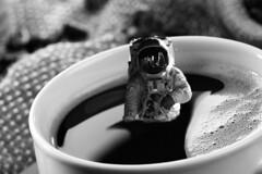 錄像作業 影像合成 (柏宇陳3) Tags: coffee beans beverage closeup cup lunch breakfast drink freshness healthy heat hot liquid mug nature refreshment black nobody russianfederation