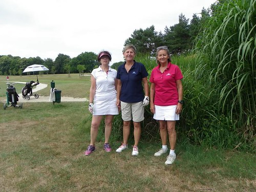 interclub-dames-VQ-20170038