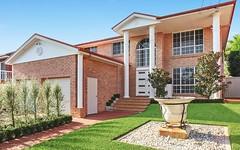23 Lavarack Street, Ryde NSW