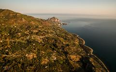 DJI_0469 (rymonides) Tags: cefalù sicilia italy