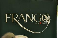 4-098 Frango Mint Sign (megatti) Tags: chicago frango il illinois macys marshallfields
