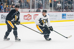 """Pens_Devolpment_Camp_7-1-17-63 • <a style=""""font-size:0.8em;"""" href=""""http://www.flickr.com/photos/134016632@N02/34854904413/"""" target=""""_blank"""">View on Flickr</a>"""