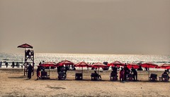 #coxs_bazar  #the_longest_sea_beach (tusherpaul) Tags: thelongestseabeach coxsbazar
