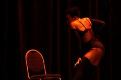 Escape #19 (*Amanda Richards) Tags: dancers dance dancing dancer freesoulsdancetheatre freesouls theatre nationalculturalcentre guyana georgetown 2017 escape drama dramatic cabaret