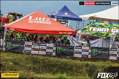 Motocross4Fecha_MM_AOR_0269