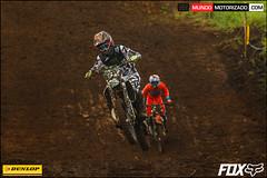 Motocross4Fecha_MM_AOR_0060