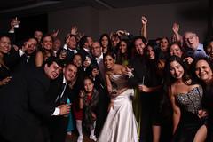 N&M (Queendom Ltd) Tags: francafranchi artisticphotography casamento casamentosemlisboa fotografiadecasamento fotografodecasamentos lisboa lisbon photography portugal queendom topweddingphotographer wedding weddingphotographer weddingphotography