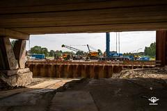 IMG_0737 (Frisian_drone) Tags: brug mc escher akwadukt drachtsterbrug drachtsterweg leeuwarden aquaduct zuiderburen aldlan geld