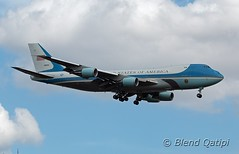 82-8000 (dcspotter) Tags: 828000 governmentaircraft vipaircraft unitedstatesairforce usairforce usaf airforce armedforces airforceone af1 boeing 747 747200 747200b b742 742 vc25 vc25a andrewsairforcebase andrewsafb andrewsjointbase kadw adw campsprings maryland md usa unitedstates unitedstatesofamerica planespotting spotting blendqatipi dcspotter airliner passengeraircraft aircraft airline airplane jet jetliner transport airtransport airtransportation transportation