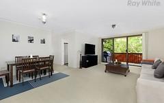 18/192-200 Vimiera Road, Marsfield NSW
