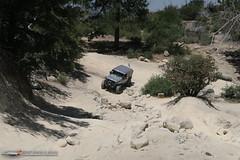 IMG_3414web (PhantomPhan1974 Photography) Tags: rubicon jeep jku big bear bigbear arrowhead offroad rockcrawling