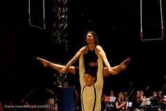 CIRQUE-ELECTRIQUE.FR_0746 (Mixatom) Tags: cabaret kabaret cirque circus zirkus circo acrobates acrobat akrobat théatre contorsion contorsionniste contortion contortionist handstand equilibrist cyrwheel rouecyr juggling jonglerie jongleur juggler gymnastique gymnastic gymnaste gymnast aerialsilks trapeze cordelisse rope tissu