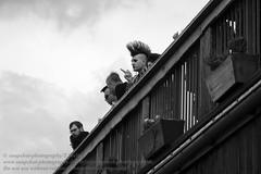 26. Wave-Gotik-Treffen in Leipzig (Agentur snapshot-photography) Tags: leipzig europa personen wavegotiktreffen darkwave wave festival festivals musikfestival kunst kultur jugendkultur jugenszene sachsen musicfestival fest openair musik music musikszene gothic goth schwarzeszene wgt wavegothic treffen gathering festivalbesucher besucher visitor gothics grufti gruftie gruftis grufies cybergoth cybergothics postpunk punks punk konzertbesucher konzert concert randbild publikum visitors zuschauer kleidung bekleidung fashion outfit dress iro mohawk irokesenschnitt irokeesenschnitt frisur haarschnitt kleid kleider geschminkt deutschland deu