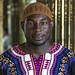 Mesa redonda 'Emponderamiento económico de los pueblos indígenas de América Latina y el Caribe'. Para más información: www.casamerica.es/economia/empoderamiento-economico-de-lo...