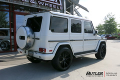 Mercedes G550 with 22in Savini BM14 Wheels and Toyo Proxes STII Tires (Butler Tires and Wheels) Tags: mercedesg550with22insavinibm14wheels mercedesg550with22insavinibm14rims mercedesg550withsavinibm14wheels mercedesg550withsavinibm14rims mercedesg550with22inwheels mercedesg550with22inrims mercedeswith22insavinibm14wheels mercedeswith22insavinibm14rims mercedeswithsavinibm14wheels mercedeswithsavinibm14rims mercedeswith22inwheels mercedeswith22inrims g550with22insavinibm14wheels g550with22insavinibm14rims g550withsavinibm14wheels g550withsavinibm14rims g550with22inwheels g550with22inrims 22inwheels 22inrims mercedesg550withwheels mercedesg550withrims g550withwheels g550withrims mercedeswithwheels mercedeswithrims mercedes g550 mercedesg550 savinibm14 savini 22insavinibm14wheels 22insavinibm14rims savinibm14wheels savinibm14rims saviniwheels savinirims 22insaviniwheels 22insavinirims butlertiresandwheels butlertire wheels rims car cars vehicle vehicles tires