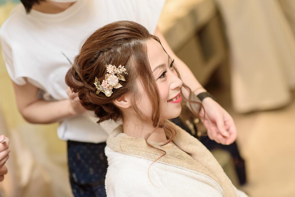 婚攝小勇,小寶團隊, 單眼皮新秘小琁, 自助婚紗, 婚禮紀錄, 和璞,台北婚紗,wedding day-006