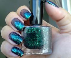 Sem Filtro (DRK Nails) (katiaemanias) Tags: drk drknails katiaemanias esmalte esmaltes nails nailpolish nail unhas unha polish