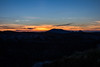 Sunrise Cirque de Navacelle