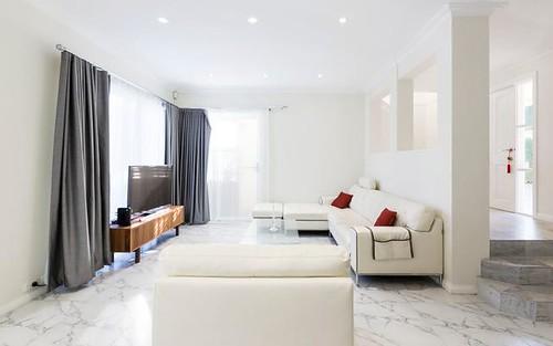 40 Brompton Rd, Kensington NSW 2033
