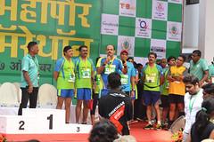marathon-2013-00202