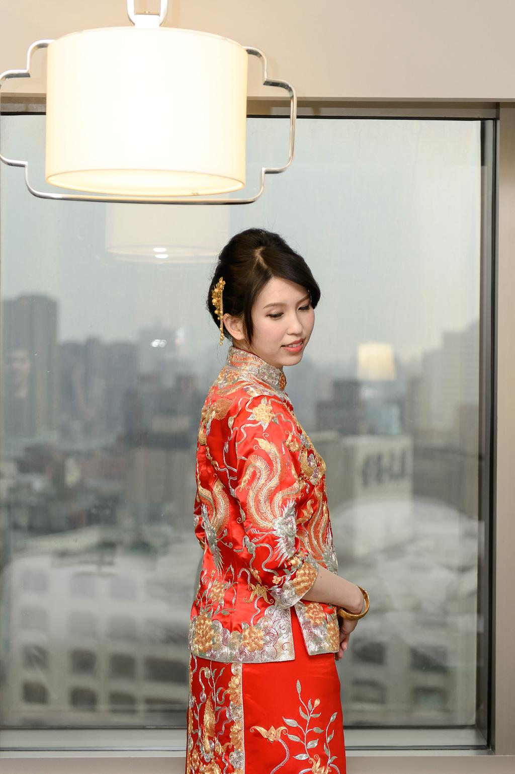 婚攝小勇,小寶團隊, 新娘Cindy, 自助婚紗, 婚禮紀錄, 遠東香格里拉宴客,宴客,台北,wedding day-004