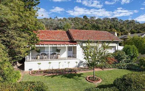 134 Lake Albert Road, Kooringal NSW