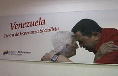 IMG_2780 (Tripfamily) Tags: los roques venezuela tripfamily