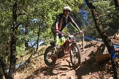 Trial COTA, Moià (02/07/2017) (TRIALfotoblog.com) Tags: moià trial cota verds verdes