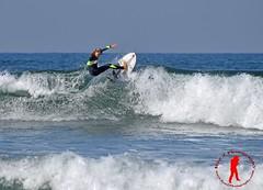 DSC_0069 (Ron Z Photography) Tags: surf surfing surfer city usa surfcityusa hb huntington beach huntingtonbeach pier hbpier huntingtonbeachpier surfsup surfcity surfin surfergirl beachbody beachlife beachlifestyle ronzphotography beachphotographer surfingphotographer surfphotographer surfingislife surfingpictures surfpictures