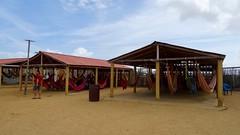 La Guajira - 33 (Bruno Rijsman) Tags: laguajira guajira southamerica colombia desert wayuu bruno tecla backpacking