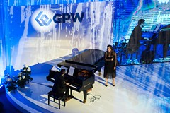 "GPW - Gala 200 Lat Giełdy w Polsce • <a style=""font-size:0.8em;"" href=""http://www.flickr.com/photos/56921503@N06/35015921970/"" target=""_blank"">View on Flickr</a>"