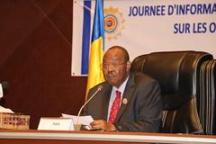 IMG_1816 (UNDP CHAD) Tags: odd sdg snu tchad developement