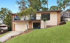 3 Peta Close, Umina Beach NSW