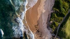 DJI_0694.jpg (meerecinaus) Tags: longreef beach
