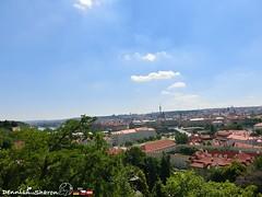 Honeymoon Day3 080 (song A) Tags: honeymoon europe czechrepublic 布拉格 praha hradčany 布拉格城堡區 捷克