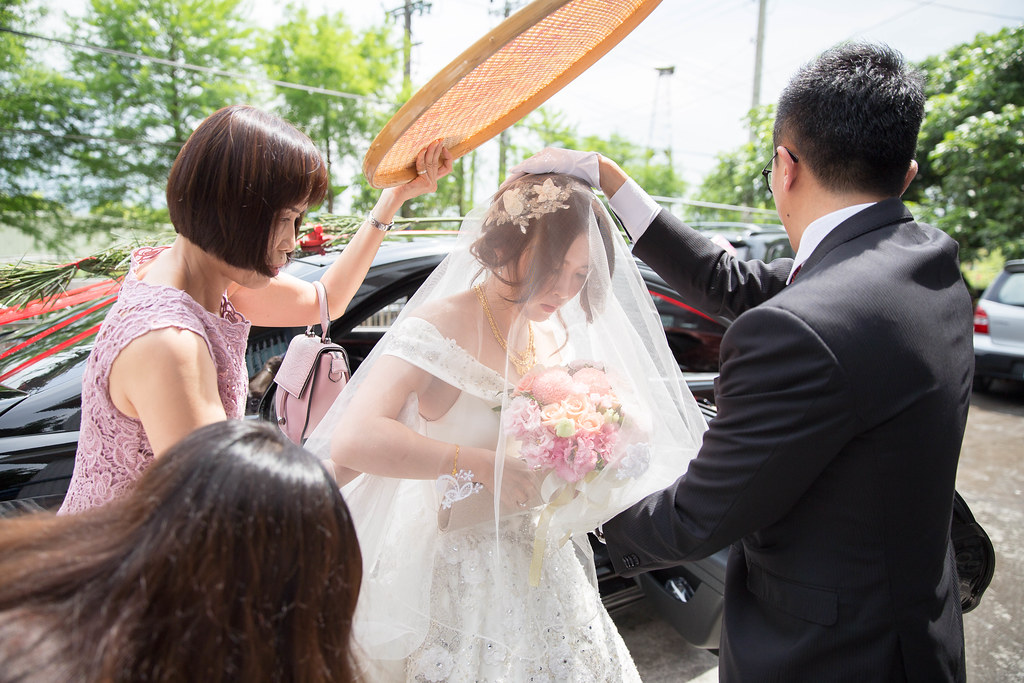 Wedding (295)