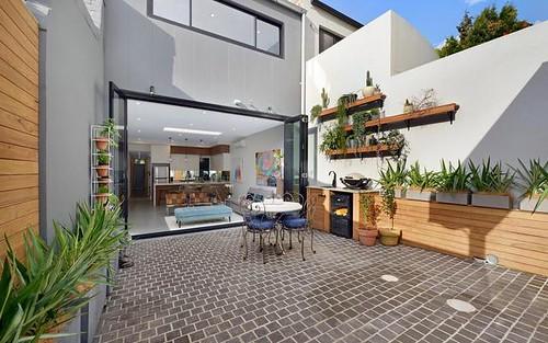 39 Boundary Street, Darlinghurst NSW