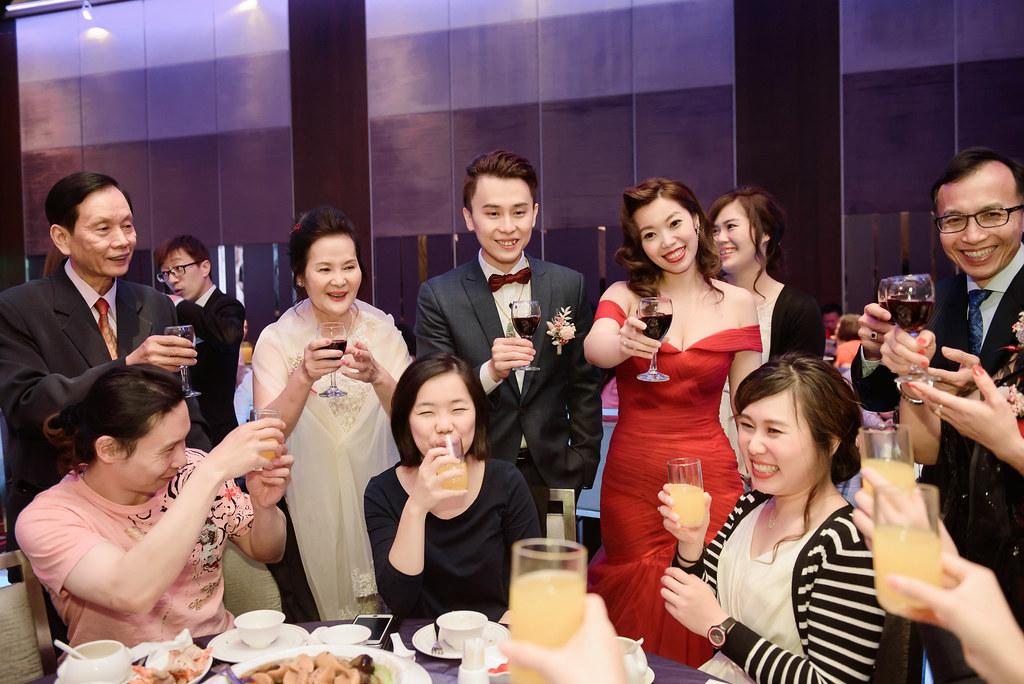 台北婚攝, 守恆婚攝, 婚禮攝影, 婚攝, 婚攝小寶團隊, 婚攝推薦, 新莊典華, 新莊典華婚宴, 新莊典華婚攝-98
