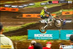 Motocross4Fecha_MM_AOR_0161