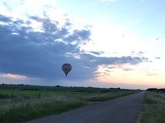 170605 - Ballonvaart Veendam naar Wirdum 92