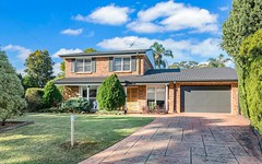 2 Starr Close, Camden NSW