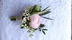 20170505_145724 (Flower 597) Tags: weddingflowers weddingflorist centerpiece weddingbouquet flower597 bridalbouquet weddingceremony floralcrown ceremonyarch boutonniere corsage torontoweddingflorist