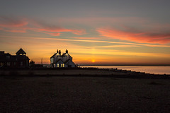 where my spirit lies (stocks photography.) Tags: michaelmarsh whitstable photographer photos photography coast seaside sea beach theneptune pub pubonthebeach seascape beachscape landscape wheremyspiritlies thedailytelegraph